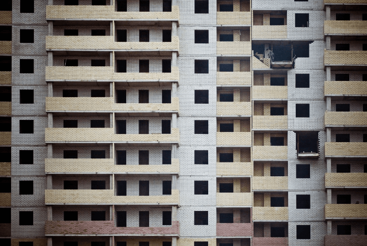 alquilar un piso inmobiliarias