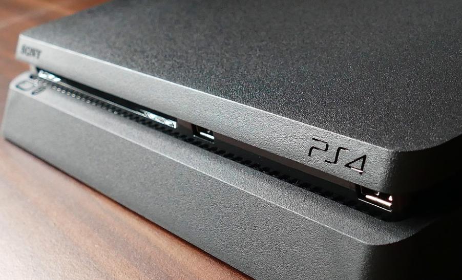 alquilar juegos PS4